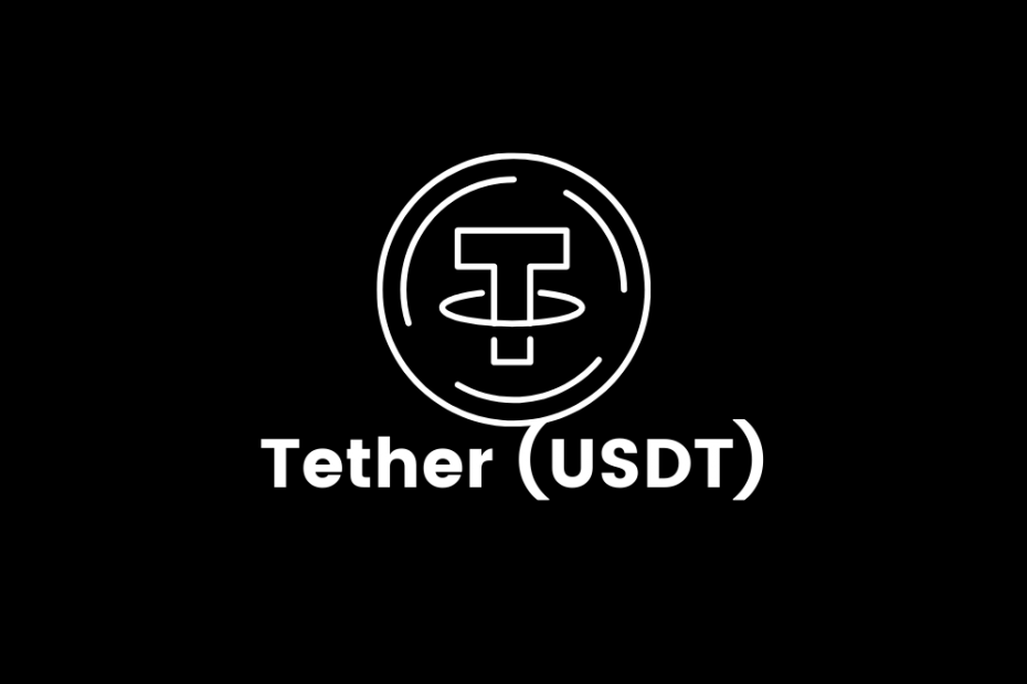 Tehter USDT review stablecoin
